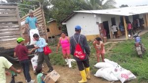 erdbeben-ecuador-2016